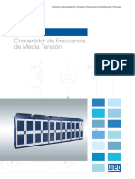 48-WEG-VARIADOR-MVW01-DE-MEDIA-TENSION-CATALOGO-50024194-espanol
