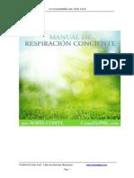 Manual_de_Respiracion_Conciente.pdf