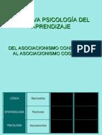 AsociacionismoConductualAsociaCognitivista_U2_ETE013