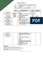 SESIÓN ARITMETICA N°  17 (01-07-19) 3to.docx