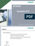 05_Variables_PLC.ppt