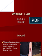 Wound-Care.ppt
