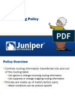 2. RoutingPolicy.pdf