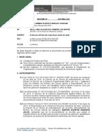 CESE POR LIMITE DE EDAD FINAL.docx