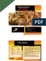 menu.docx