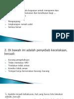 Orientasi K3RSUD Bengkalis.ppt