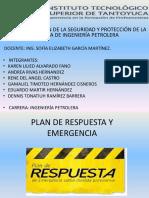 PLAN DE RESPUESTA Y EMERGENCIA.pptx