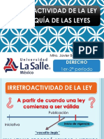 Irretroactividad y Jerarquia de Leyes 19-20.pdf