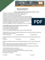 Summative Test 1.docx