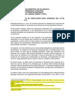 ALEGATOS DE CONCLUSIÓN PROCESO DE PERTENENCIA 2016-00126.docx