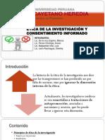 ETICA EN INVESTIGACION.pptx