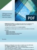 Obligaciones Dinerarias 2018(1).pptx