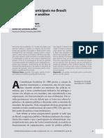 ANÁLISE DAS GUARDAS NO BRASIL.pdf