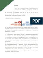 ERRORES EN ORGANIGRAMAS.docx