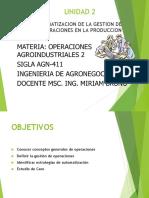 M09 ORG automatizacion 2006 v04 [Autoguardado].ppt