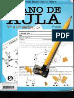 PLANO DE AULA (7, 8 Série) - FUTSAL 02