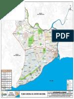 PLANO GENERAL DEL DISTRITO NACIONAL.pdf