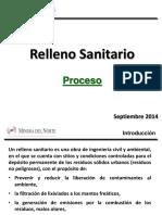 Relleno Sanitario Municipio de Allende.pptx