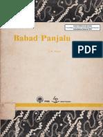 Babad-Panjalu-C.M.-Pleyte.pdf
