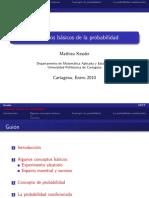 introduccion_a_la_probabilidad