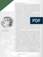 Montesinos - Historia de la escritura.pdf