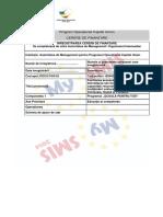 CerereFinantare_Scoala pt toti Vaslui.pdf