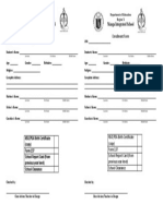 Enrollment Form.docx
