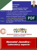 Neonatal_Jaundice_v2_HO