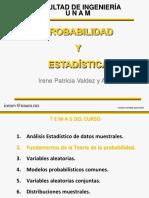 Tema_2-1_pantcompl.pdf