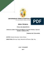 ID28412f35.pdf