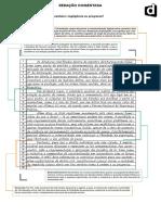 Redaco-exemplar---O-porte-de-armas-no-legado-brasileiro_negligencia-ou-progresso.pdf