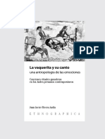 La_Vaquerita_y_su_canto._Canciones_ritua.pdf