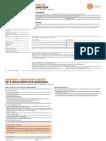 university-admissions-service-appForm (2).pdf