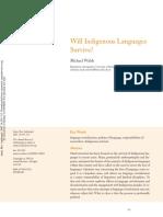 Will_indigenous_languages_survive