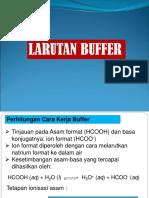 Buffer.ppt