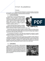 LECTURA. ACT. F..docx
