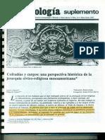 COFRADIAS Y SISTEMADE CARGO .pdf