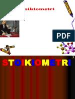 stoikiometri.ppt