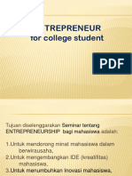 Entrepreneurship.ppt