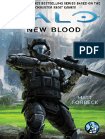 Halo - New Blood.pdf