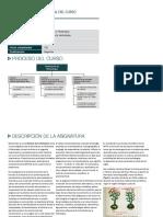 Precentacion general.docx
