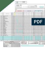Copia de 102 Fichas informe HpV I 2019 FINAL (1).xlsx