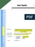 INFORME-TULPAY-2.docx