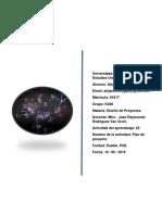 actividad 2 plan de proyecto.docx