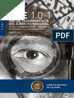 ABC DE TRANSPARENCIA DEL EJÉRCITO NACIONAL TOMO I  -  DANTE agosto 2017 (1) modulo3.pdf
