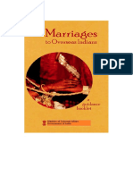 marriages-to-overseas-indians-booklet