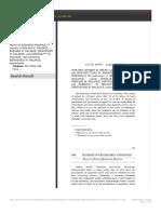 5 SUPREME COURT REPORTS ANNOTATED VOLUME 801.pdf