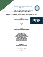 DESARROLLO GERENCIAL.docx