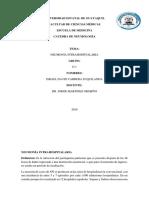 UNIVERSIDAD ESTATAL DE GUAYAQUIL NEUMOLOGÍA.docx