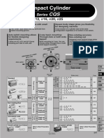 CQS.pdf